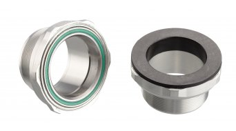 e.thirteen XC BSA bottom bracket for XCX+ TRC/SSK Fifteen.G cranks