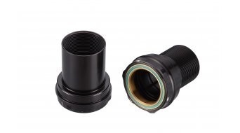 e.thirteen PF30 TiNi bottom bracket XCX/TRS/LG1