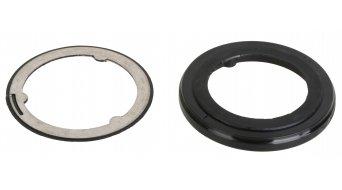 e.thirteen APS Adjuster Kit (für TRS Kurbeln) black