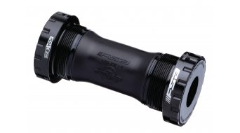 FSA MegaExo Cartridge movimento centrale BB-1000 MTB BSA 68/73mm/19mm perno