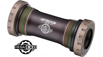 FSA MegaExo Cartridge movimento centrale BB-9050 BSA SL-K MTB