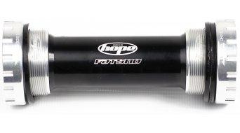 Hope BSA Ceramic Fatbike rodamiento/casquillo pedalier 100mm (para 24mm Wellen)
