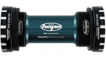 Hope BSA Ceramic movimento centrale 68/73mm (per 24mm Wellen)
