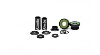 Octane One externalal bottom bracket for 19mm axle 2014