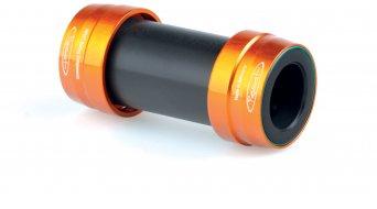 Reset BB24 bottom bracket 68mm for Hollowtech II