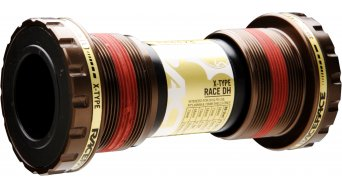 RaceFace X- type Team DH bottom bracket 2014