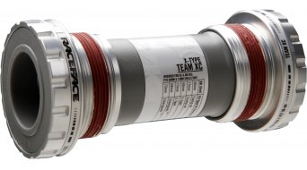 RaceFace X- type Team XC bottom bracket 68/73mm 2015