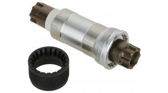 Shimano BB-ES30 Octalink rodamiento/casquillo pedalier ITA 70-113mm