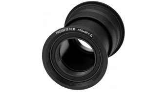 Truvativ BB30 Pressfit bottom bracket 79/83mm 2013
