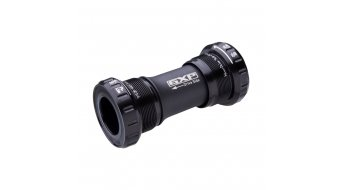 Truvativ GXP XR tandem bottom bracket black