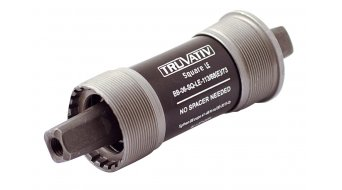 Truvativ Square LE bottom bracket square 2013