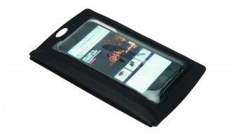 Blackburn Barrier Phone Case Schutzhülle black/red