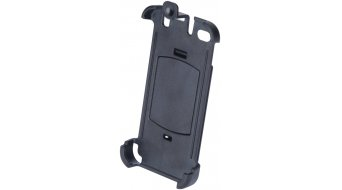 Cinq iPhone 4 Halteschale (需要 后轮 Bike Mount)