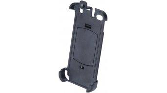 Cinq iPhone 4 Halteschale (benötigt posteriore Bike Mount)