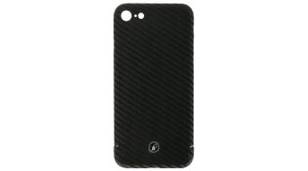 Lightweight Schutzschild PRO Carbon Handycover Apple iPhone 7