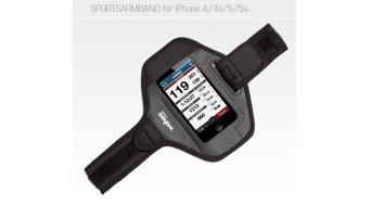 NC-17 Wahoo Armband für iPhone u. Samsung ect.
