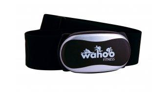 NC-17 Wahoo ANT+ sensor Puls correa de pecho