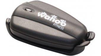 NC-17 Wahoo ANT+ Stride Sensor für Geschwindigkeit, Strecke und Schrittzahl