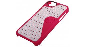 Oakley B1B Iphone 5 funda protectora Case