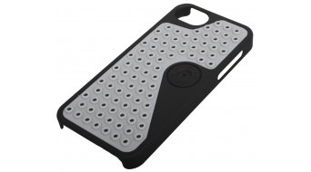 Oakley B1B Iphone 5 custodia Case black