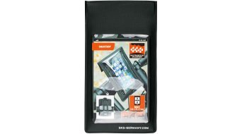 SKS Smartphonetasche 适用于 Smartboy-底座