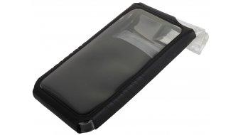 Topeak iPhone DryBag bolso para iPhone 5 impermeable