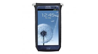 Topeak Smartphone DryBag 适用于 5 Displays 防水的