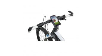 Topeak RideCase for Samsung Galaxy S4 (incl. holder )