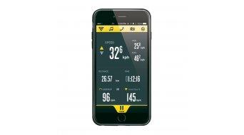 Topeak iPhone RideCase (sin soporte) para iPhone 6