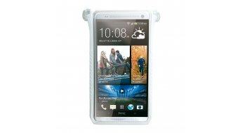 Topeak Smartphone DryBag para 6 Displays impermeable