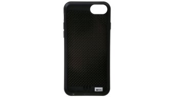 Topeak iPhone RideCase 适用于 iPhone 6/6S/7 (无 基座) black