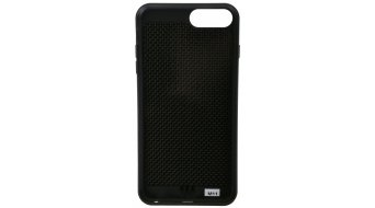 Topeak iPhone RideCase 适用于 iPhone 6+/6S+/7+ (无 基座) black
