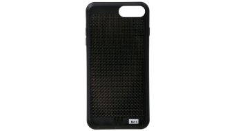 Topeak iPhone RideCase 适用于 iPhone 6+/6S+/7+ (含有基座) black