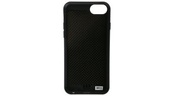 Topeak iPhone RideCase 适用于 iPhone 6/6S/7 (含有基座) black