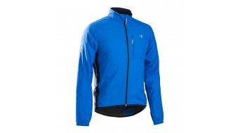 Bontrager Race Windshell Jacke Herren-Jacke Gr. S (US) bonty blue