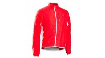 Bontrager Race Windshell Jacke Herren-Jacke Gr. XS (US) bonty red