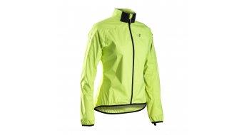 Bontrager Race Stormshell giacca da donna . (US)