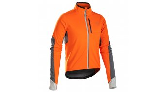 Bontrager RXL 360 Softshell jacket men- jacket (US)