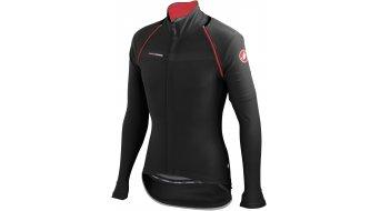 Castelli Gabba 2 Convertible chaqueta Caballeros-chaqueta Windstopper