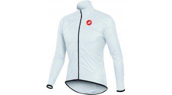 Castelli Squadra Long Jacke Herren- Jacket 型号