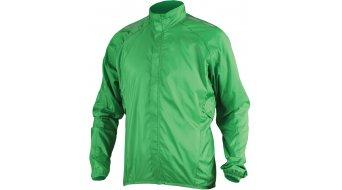 Endura Pakajak chaqueta Caballeros-chaqueta bici carretera Showerproof Ball Packed tamaño L verde