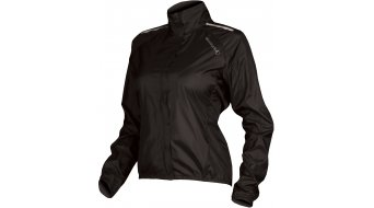 Endura Pakajak Jacke Damen-Jacke Rennrad Ball Packed