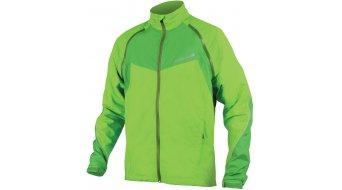 Endura Hummvee giacca da uomo MTB Convertible mis. S kelly green