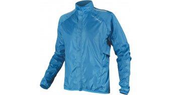 Endura Pakajak chaqueta Caballeros-chaqueta bici carretera Showerproof Ball Packed tamaño S ultramarine