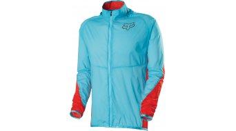 FOX Dawn Patrol 2 giacca uomini- giacca mis. XL blue/red