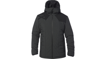 Fox Completion chaqueta Caballeros-chaqueta