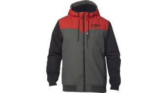 Fox Cylinder chaqueta Caballeros-chaqueta