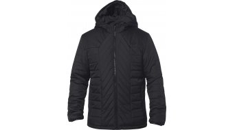 Fox Gweeds Jacke Herren- Jacket 型号 S black