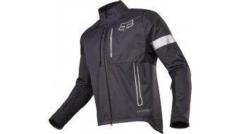 Fox Legion chaqueta Caballeros MX-chaqueta