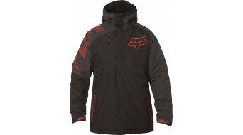 Fox Race chaqueta Caballeros-chaqueta